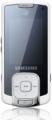 Мобильный телефон Samsung SGH-F330