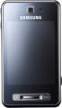 Мобильный телефон Samsung SGH-F480