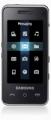 Мобильный телефон Samsung SGH-F490