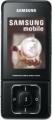 Мобильный телефон Samsung SGH-F500
