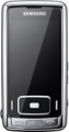 Мобильный телефон Samsung SGH-G800