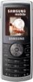 Мобильный телефон Samsung SGH-J150