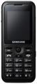 Мобильный телефон Samsung SGH-J210