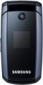 Мобильный телефон Samsung SGH-J400