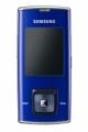 Мобильный телефон Samsung SGH-J600