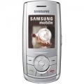 Мобильный телефон Samsung SGH-J610