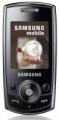 Мобильный телефон Samsung SGH-J700