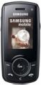 Мобильный телефон Samsung SGH-J750