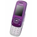 Мобильный телефон Samsung SGH-L600