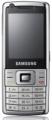 Мобильный телефон Samsung SGH-L700