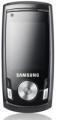 Мобильный телефон Samsung SGH-L770