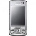 Мобильный телефон Samsung SGH-L870