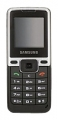 Мобильный телефон Samsung SGH-M130
