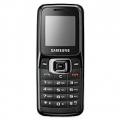 Мобильный телефон Samsung SGH-M140