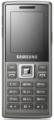 Мобильный телефон Samsung SGH-M150