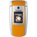 Мобильный телефон Samsung SGH-M300