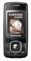 Мобильный телефон Samsung SGH-M610