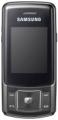 Мобильный телефон Samsung SGH-M620 grey