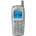 Мобильный телефон Samsung SGH-N620