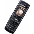 Мобильный телефон Samsung SGH-P200