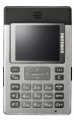 Мобильный телефон Samsung SGH-P300