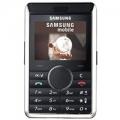Мобильный телефон Samsung SGH-P310