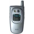 Мобильный телефон Samsung SGH-P510