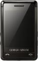 Мобильный телефон Samsung SGH-P520