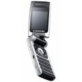 Мобильный телефон Samsung SGH-P850