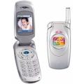 Мобильный телефон Samsung SGH-S300
