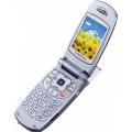 Мобильный телефон Samsung SGH-S500