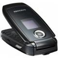 Мобильный телефон Samsung SGH-S501i