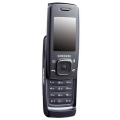 Мобильный телефон Samsung SGH-S720i