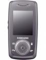 Мобильный телефон Samsung SGH-S730i