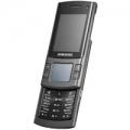 Мобильный телефон Samsung SGH-S7330