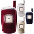 Мобильный телефон Samsung SGH-T500