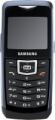 Мобильный телефон Samsung SGH-U100