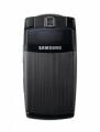 Мобильный телефон Samsung SGH-U300