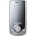 Мобильный телефон Samsung SGH-U700