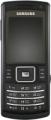 Мобильный телефон Samsung SGH-U800 Soul