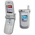 Мобильный телефон Samsung SGH-V200