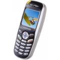 Мобильный телефон Samsung SGH-X100