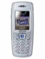 Мобильный телефон Samsung SGH-X120