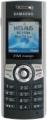 Мобильный телефон Samsung SGH-X140
