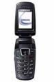 Мобильный телефон Samsung SGH-X300