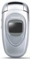 Мобильный телефон Samsung SGH-X460