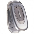 Мобильный телефон Samsung SGH-X480