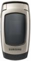 Мобильный телефон Samsung SGH-X500