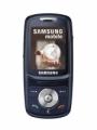 Мобильный телефон Samsung SGH-X530