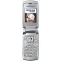 Мобильный телефон Samsung SGH-X540